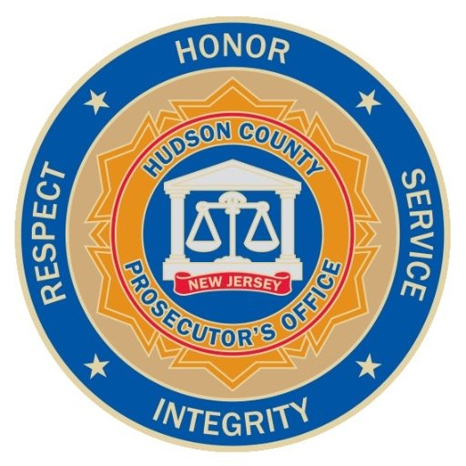 Hudson County Pros.jpg