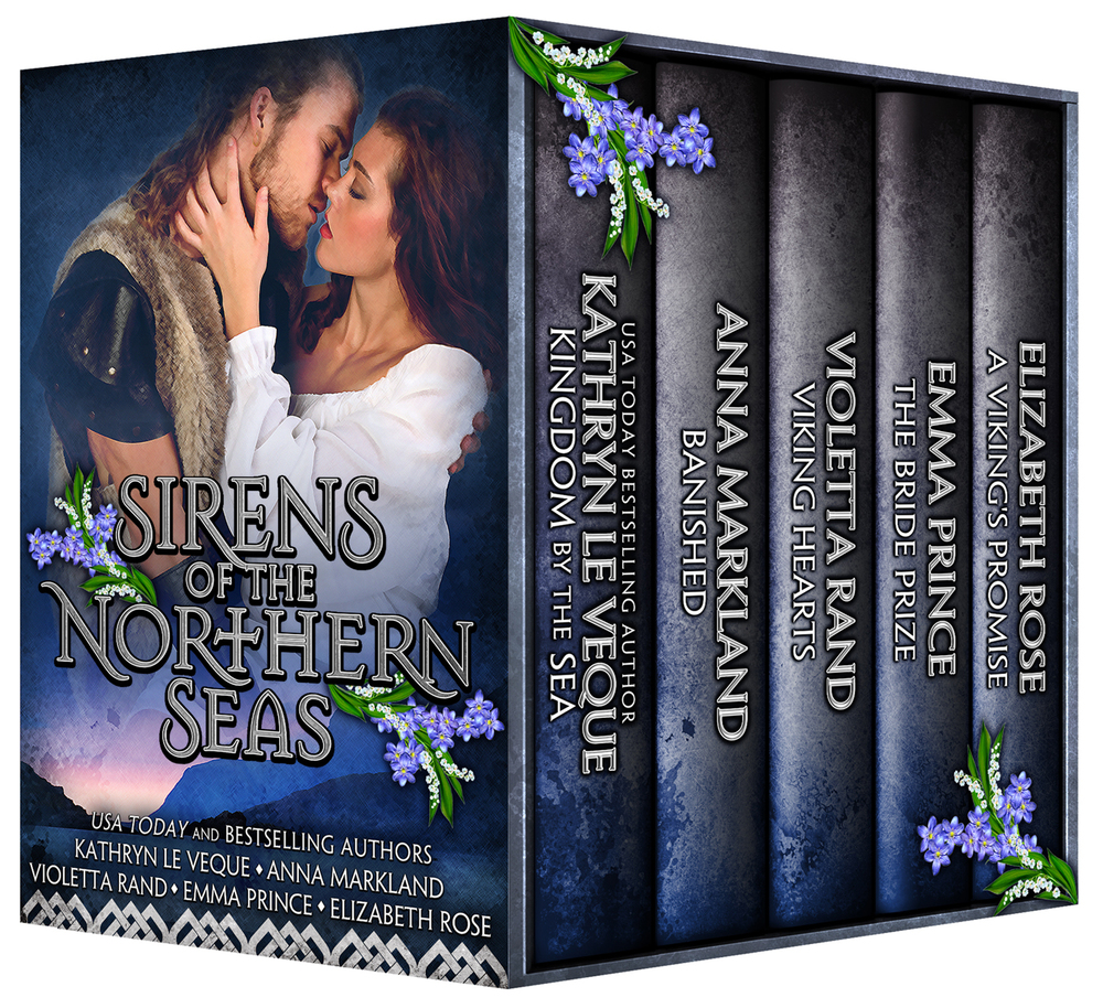 Sirens of the Northern Seas cover 3D.jpg