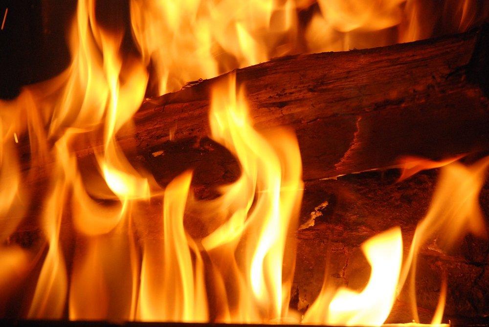 fire-2762863_1280.jpg