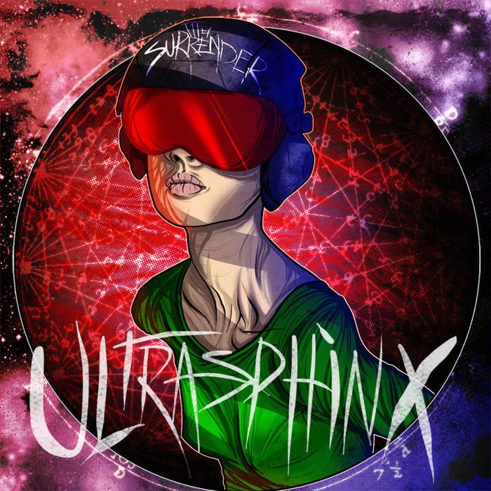 ultrashimx
