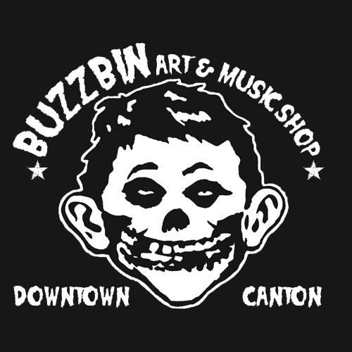 Buzzbin