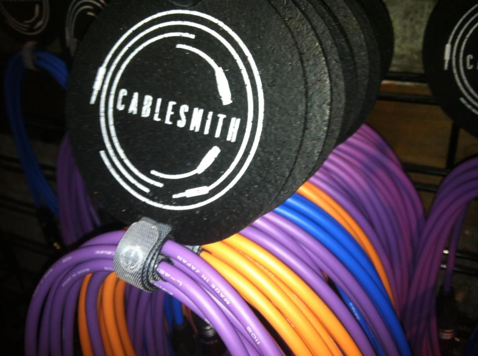 cablesmith
