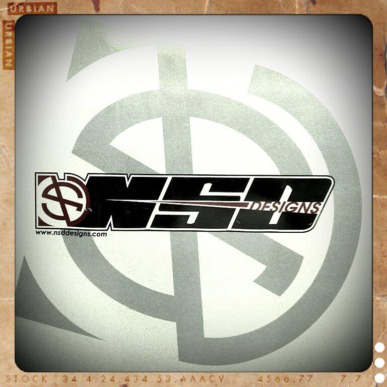 NSD Design