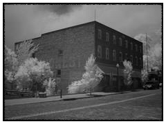 warehousepic.jpg