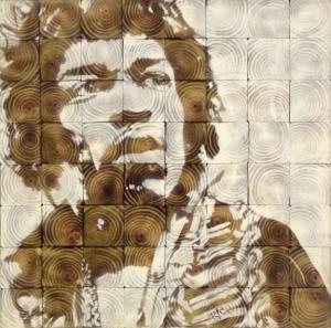 Rich Hendrix.jpg