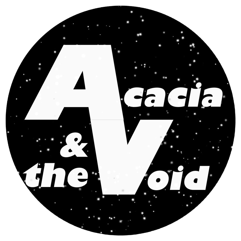 Acacia and the void.JPG