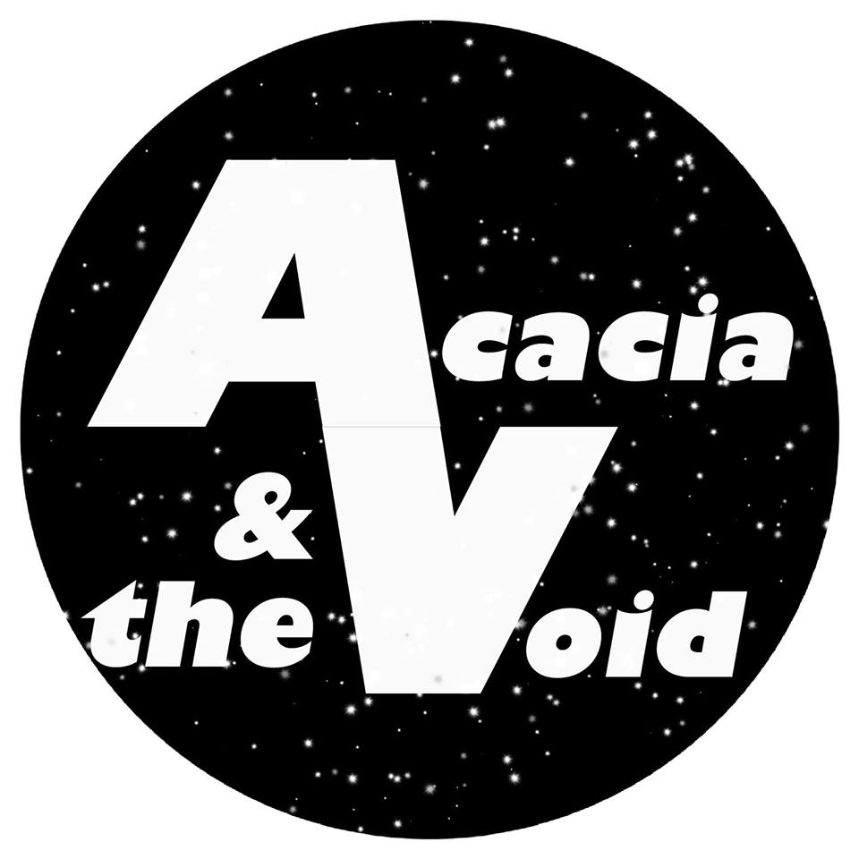 AcaciaAndTheVoid_Logo.jpg
