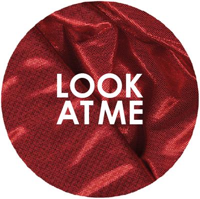 look-at-me-art-graphic design- botch- botch art - antonis sideras.jpg