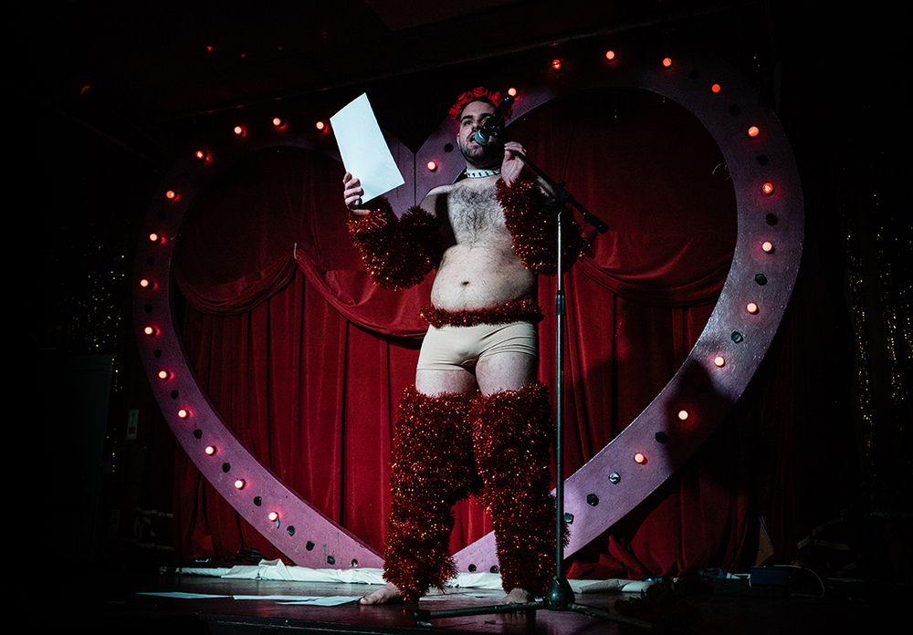 Antonis-Sideras-One-Night-Botch-Reads-Cavafy-Art-Live-Art-Performance-Art-Cabaret_16.jpg