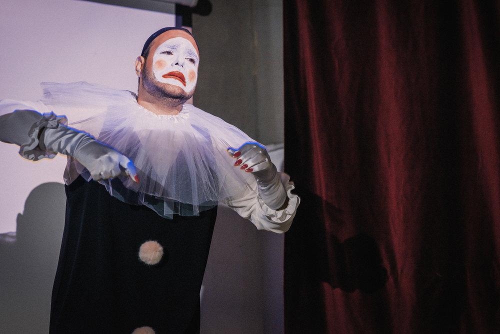 PC Cabaret 01.10.17 © Suzi Corker033.jpg