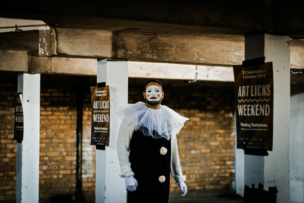 PC Cabaret 01.10.17 © Suzi Corker045.jpg