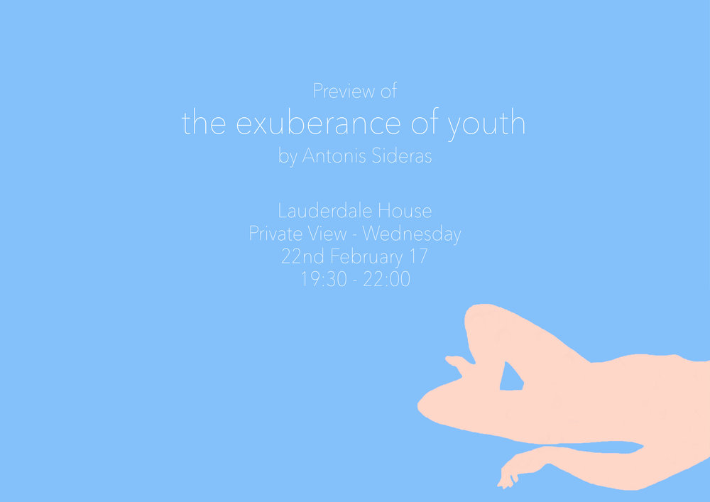 the exuberance of youth_poster.jpg