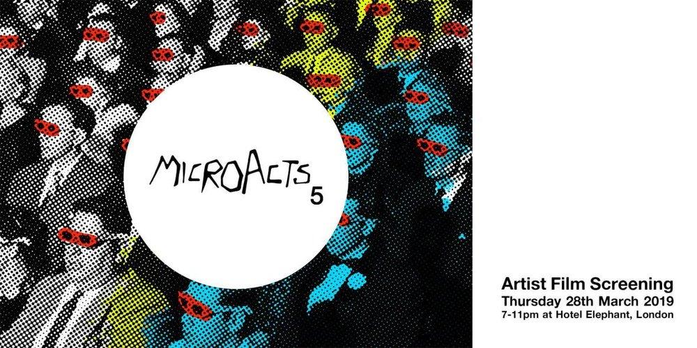 2019-MicroActs-5.jpg