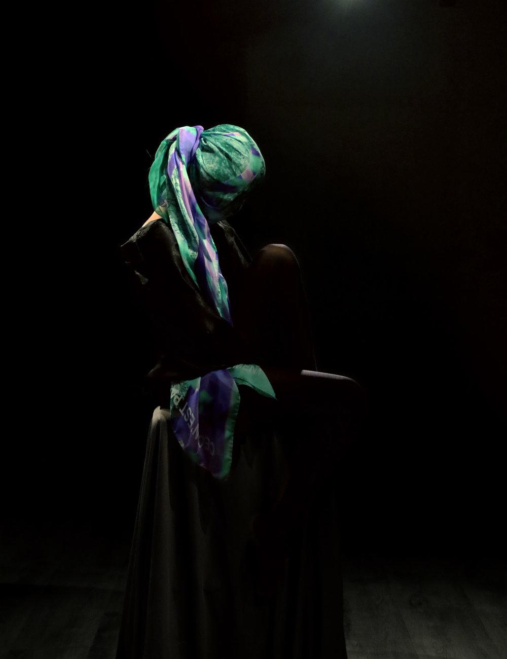 buy silk scarves online paris taipei tokyo ceci n'est pas un vetement L32A9929r.jpg