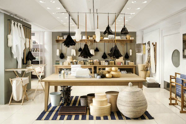 The_Conran_Shop_apartment_3.jpg