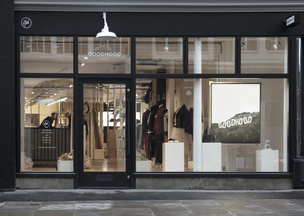 620.Goodhood-London-meltingbutter.com-Shopping-Hotspot.jpg