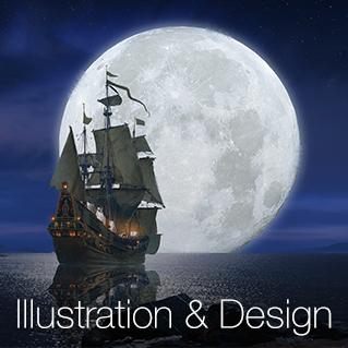 service-illustration-new.jpg