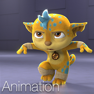 service-animation-new.jpg