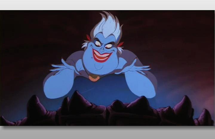 Ursula02.jpg