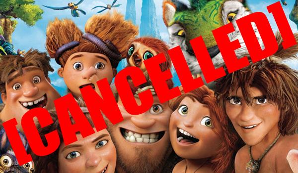 eric miller animation studios november animation news round up