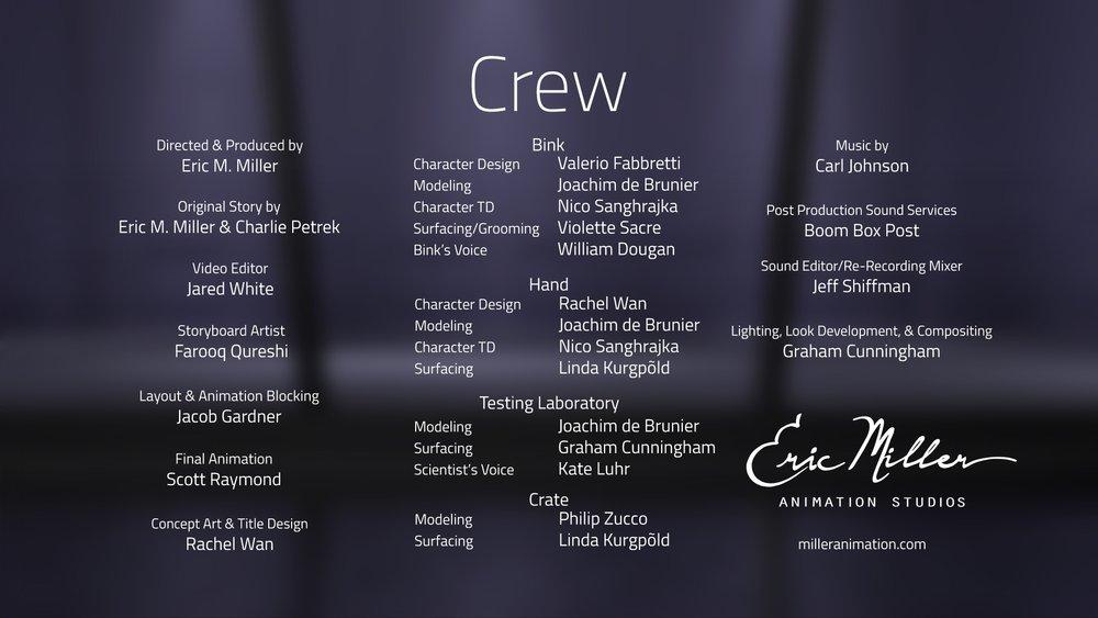 Bink Credits.jpg