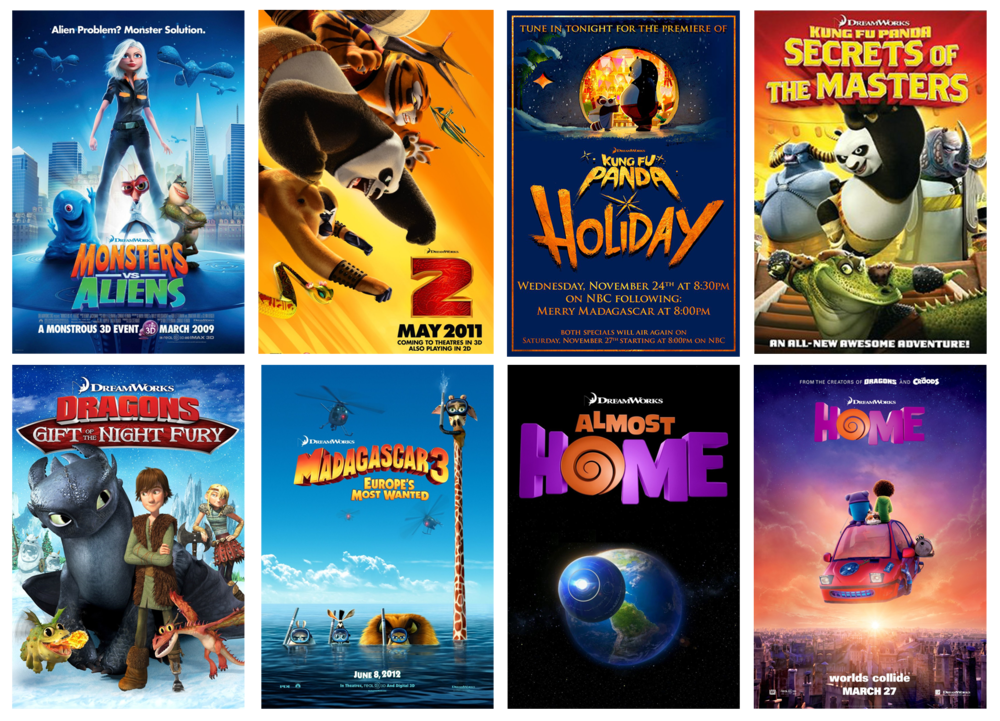 DWA_Movie_Posters.png