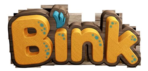 Bink_Logo_3D_S.png
