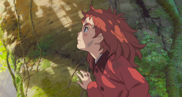 maryandthewitchsflower.png