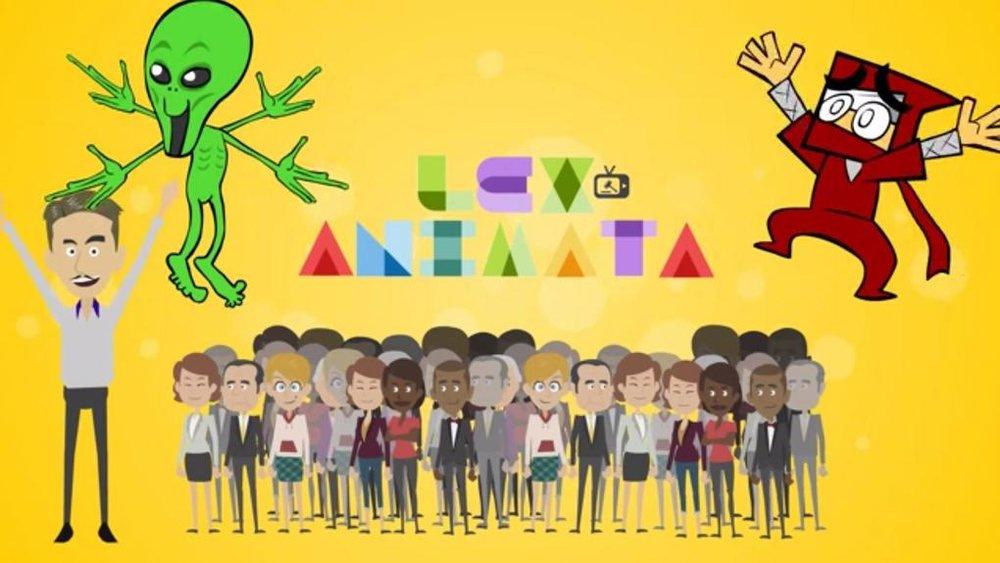 lex animata.jpg