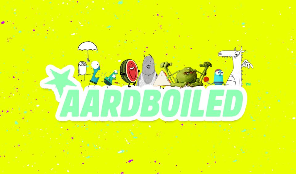 aardboiled.jpg