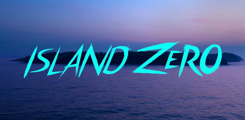 Island Zero Image.png