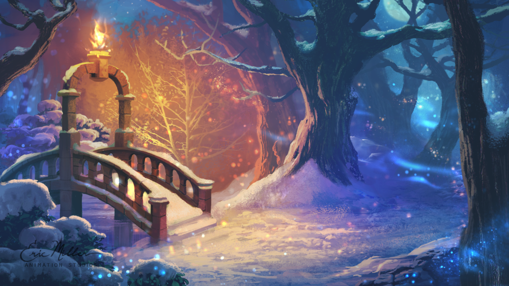 Winter_Magic_Bridge.png