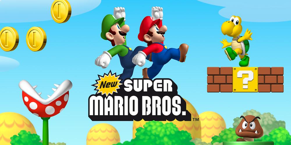 Mario Bros 1.jpg