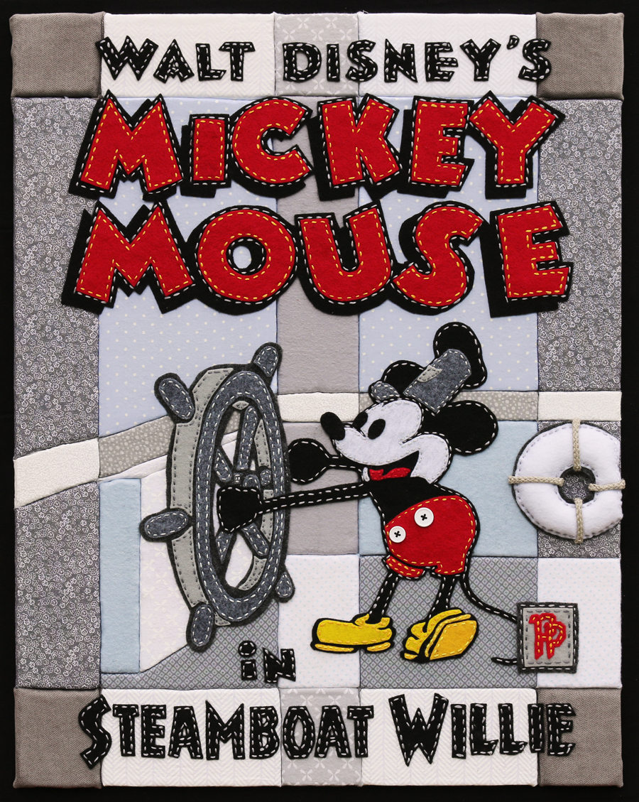 Steamboat WIllie cloth fin WEB.jpg