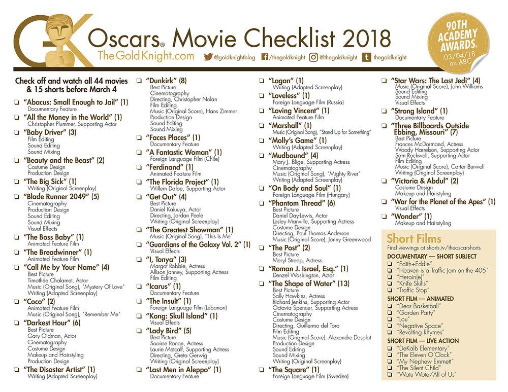 OscarsMoviesChecklist2018-web.jpg