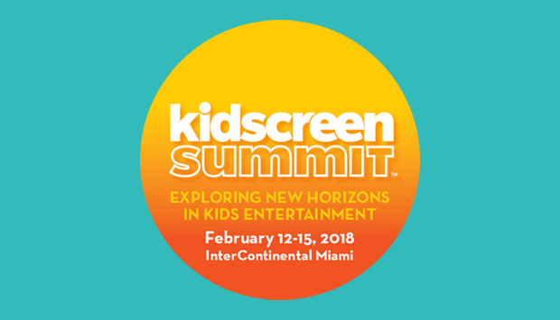 kidscreen-summit-2018-post.jpg
