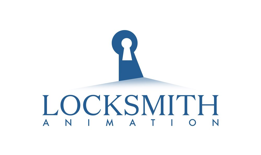LOCKSMITH_LOGO_FINALE_01_20cm.jpg