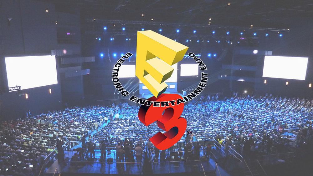 E3 1.jpg