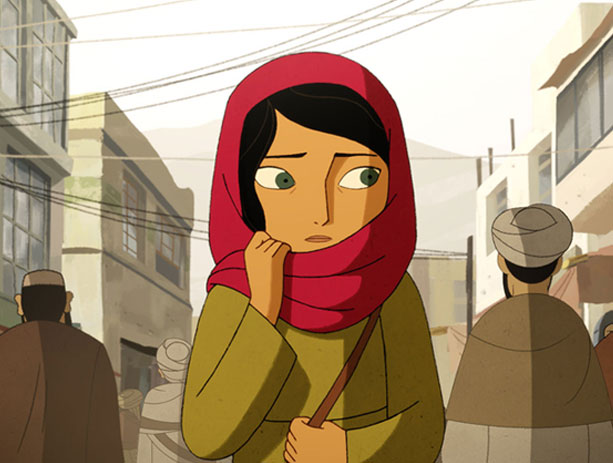 the-breadwinner-613x463.jpg