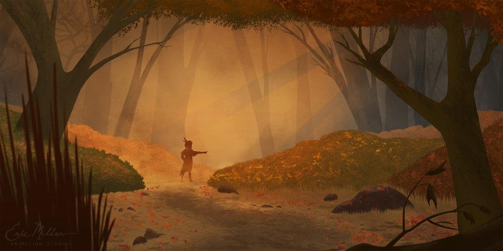 Fall Woods_EMAS.jpg