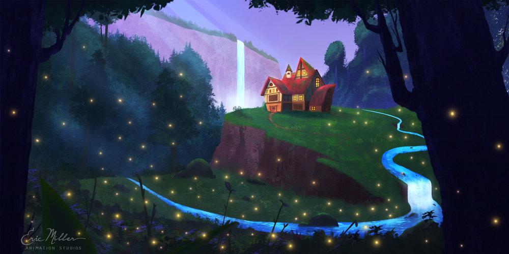 Magic_Cabin_In_the_Woods_EMAS.jpg