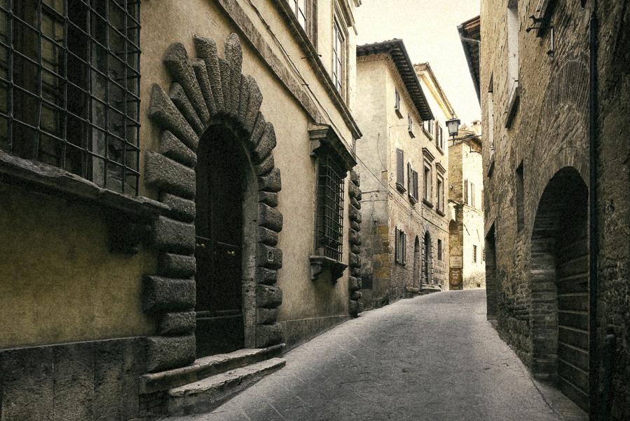 Montepulciano.jpg