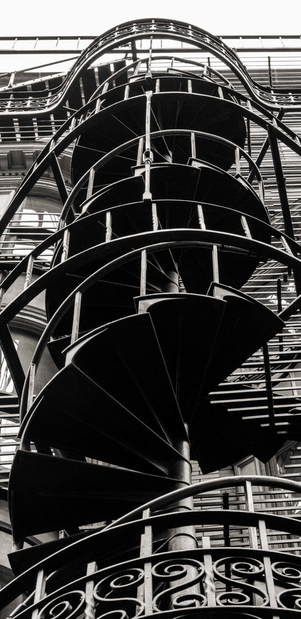 Fire escape-2.jpg