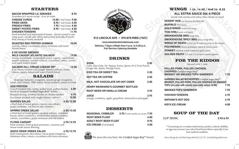 Steamboat Smokehouse new menu FINAL.jpg