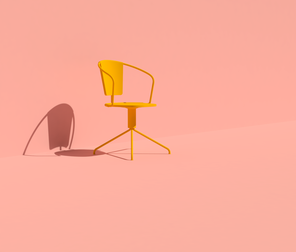 Orange Chair.png