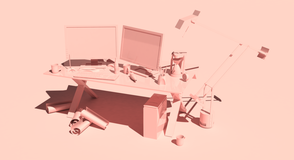 re-render all pink.png