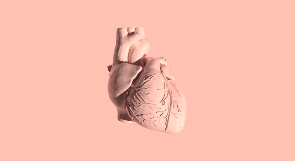 Heart Lighter.png