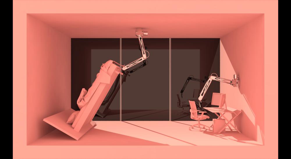 Robotic Arms.png