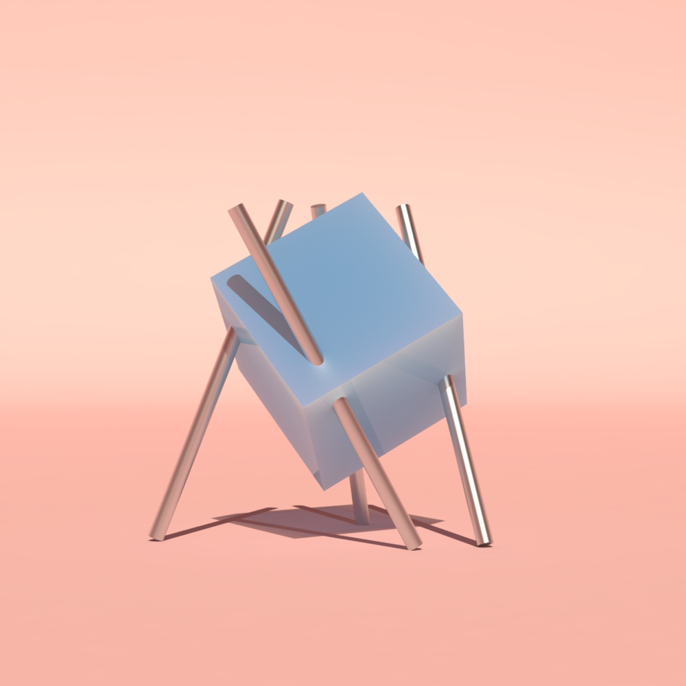 Stilts.png
