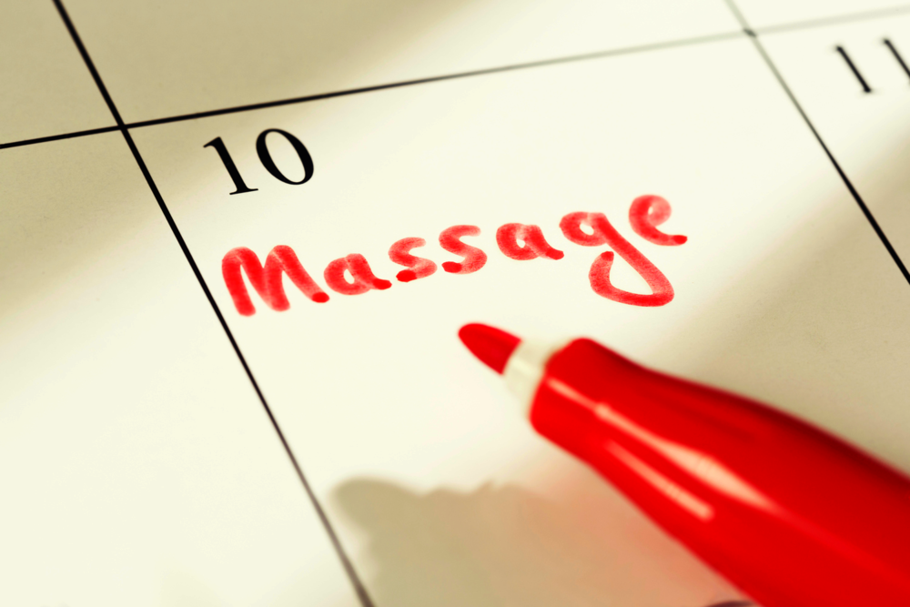 Click here to Schedule a Massage                     OR         phone or text 910-622-4499